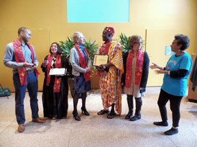 children's african book awards winner 2014