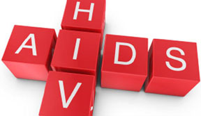 HIV AIDS in the South