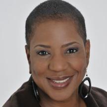 Carolyn Brewer