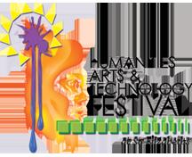 HATS Festival