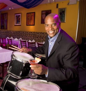 kevin wallters creole cafe