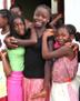 garfiuna young women