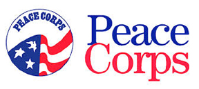 peace corps and  hbcu