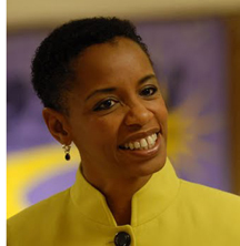 donna edwards for senate