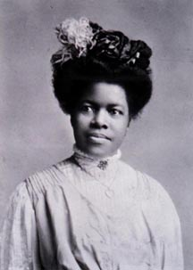 nannie helen burroughs day