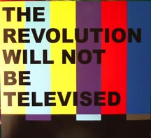 turn off the tv news