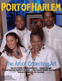 august - october 2007 issue