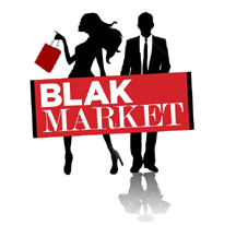 blak market