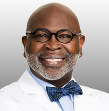 dr willie parker