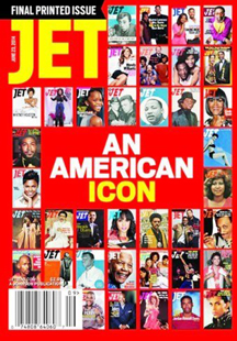 jet magazine returns