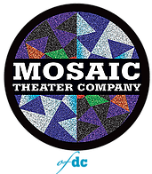 mosaic theater dc
