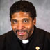 rev william barber