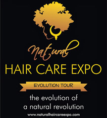 baltimore natural hair show