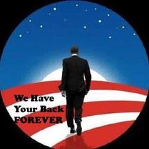 obama years
