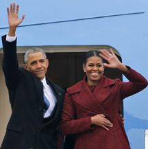 obama 12th best president