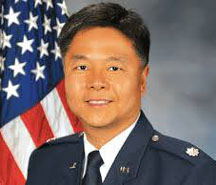 rep ted lieu