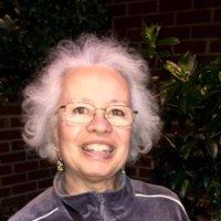 Ann Chinn