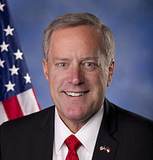 Mark Meadows,