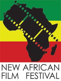 new africa film festival
