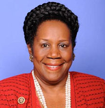 rep sheila lee jackson