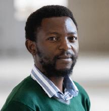Emmanuel Matamba