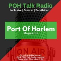 poh talk radio