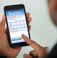 survey 2020