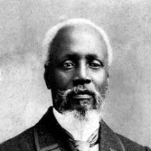 Joseph Anténor Firmin