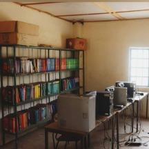 balal public library