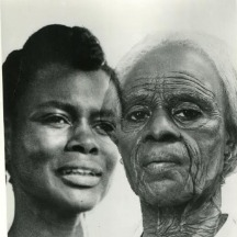 cicely tyson as ms jane pittman