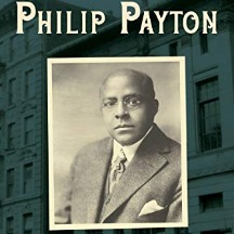 philip payton